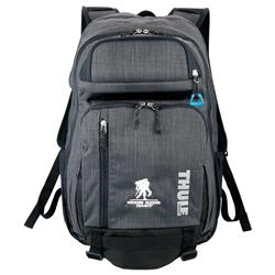 Thule Stravan Backpack