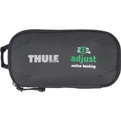 Thule Mini Case
