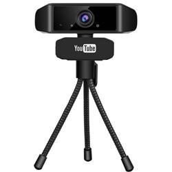 webcam with Custom Logo Imprint
