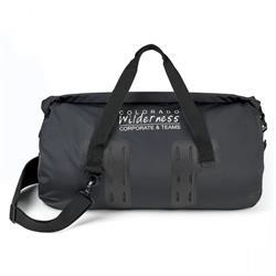 Vertex Durango Weatherproof Custom Duffel Bags