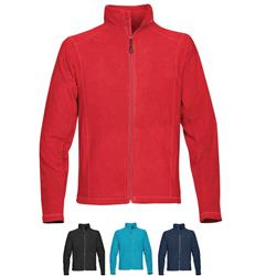 Stormtech Men's Eclipse Fleece Jacket