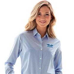 Women's Sandhill Dress Shirt