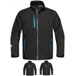 Stormtech Men's Microflex Technical Shell