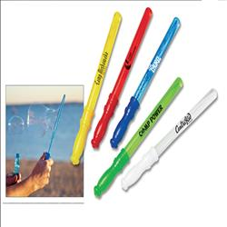 XL Bubble Wand Group
